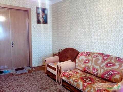 Продается комната, Электросталь, 17.3м2 - Фото 2