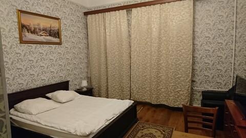 Продается мини-отель на Васильевском острове спб. Срочно - Фото 3