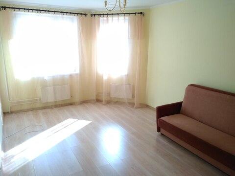 В продаже 2-комнатная квартира г. Щелково, ул. Комсомольская, д. 22 - Фото 5