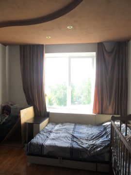 3-х комнатная Эльмаш - Фото 5