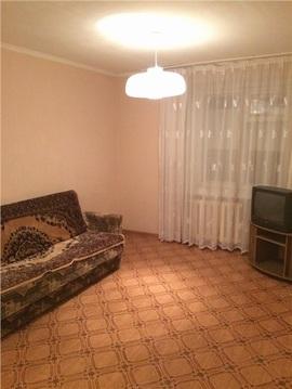 1-комнатная квартира по ул. Магистральная 34/1 - Фото 4
