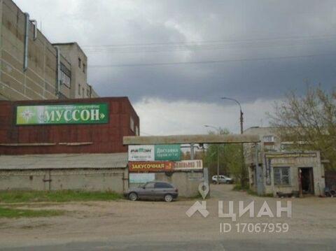 Продажа псн, Йошкар-Ола, Ул. Соловьева - Фото 1