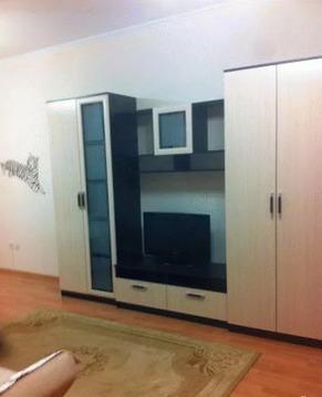 Объявление №53238379: Сдаю 1 комн. квартиру. Тобольск, 4 мкр, 11а,