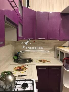 Продажа квартиры, Ижевск, Ул. Казанская - Фото 1