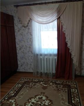 Аренда дома, Севастополь, Селенгинская Улица - Фото 3