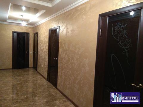 Квартира 100 кв.м. с ремонтом - Фото 1