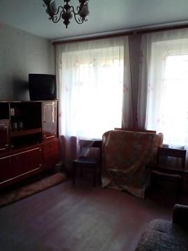 Комната 410 тыс руб - Фото 3