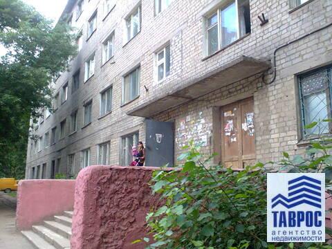 Сдам квартиру в Горроще, недорого - Фото 2