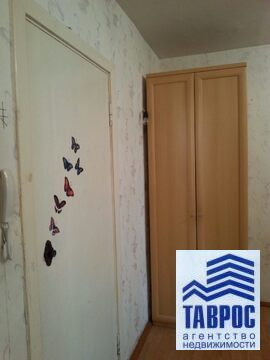 Продам квартиру на ул.Пугачева - Фото 2