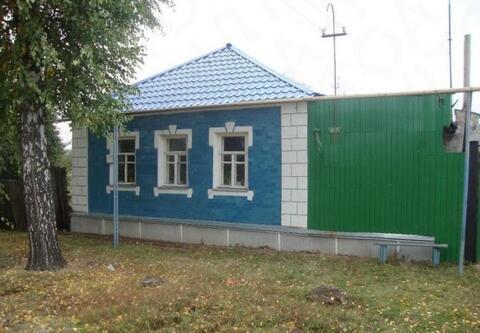 Продажа дома, Грайворон, Грайворонский район, Ул. Кирова
