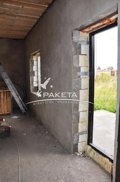 Продажа дома, Ижевск, Лунная ул - Фото 4