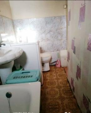 3-к квартира ул. Рылеева,3 - Фото 5
