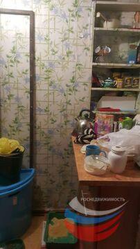 Комната 15 кв.м. 3/3 эт. ул. Маяковского г. Александров - Фото 3