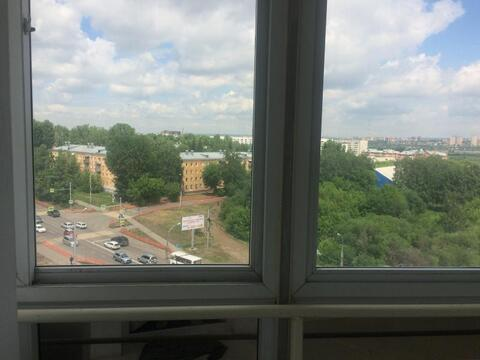 Продажа квартиры, Иркутск, Ул. Лермонтова - Фото 2