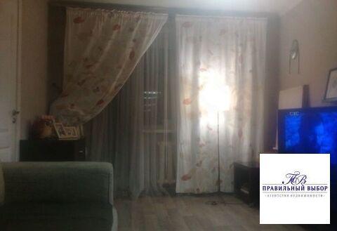 Продам 3к.кв. по ул. Разведчиков, 50 - Фото 5