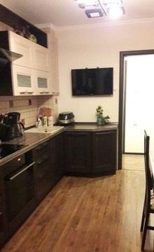 Продам 3-х комнатную квартиру 80 м, на 14/14 мк в г. Щёлково - Фото 4