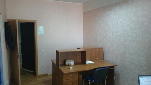 Офис в аренду 20 кв.м - Фото 2