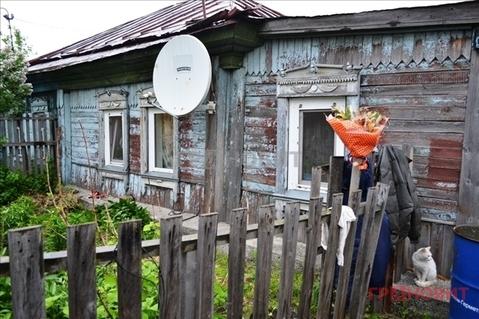 Продажа дома, Иня-Восточная, Новосибирский район, Ул. Логовая - Фото 4