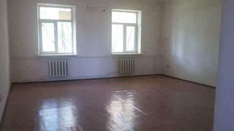 Аренда офиса 53.7 кв.м, м2/год - Фото 1