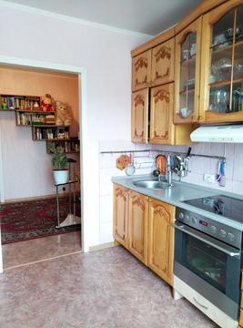 3-к квартира ул. Попова 188 - Фото 2