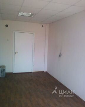 Аренда офиса, Волгоград, Нефтяников проезд - Фото 2
