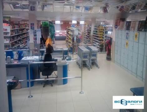 Продажа торгового помещения, Невинномысск, Ул. Гагарина - Фото 3