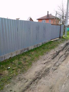Продажа земельного участка в Гурьевске - Фото 2