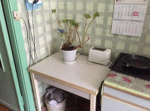 Продается комната в общежитии на ул. Чехова - Фото 3