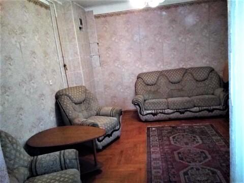 Сдам 2-х ком дом ул. 50 Лет влксм - Фото 5