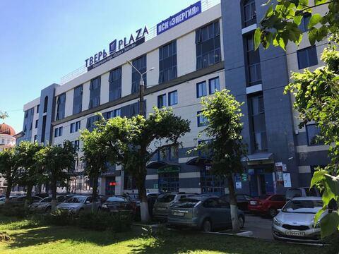 Аренда помещения 45 кв.м(центр города) - Фото 1