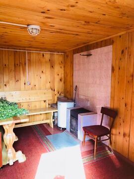 Продажа дома, Иркутск, 1 - Фото 3