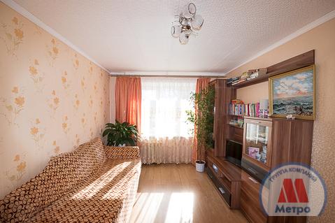 Квартиры, ул. Павлова, д.11 - Фото 2