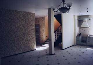 Продам жилой дом с участком 32 сотки - Фото 2