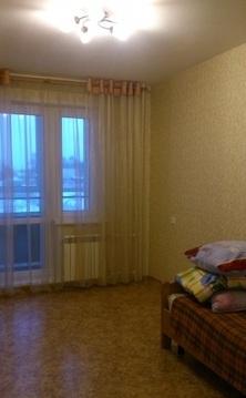 Сдам 2 комнатную квартиру Красноярск Норильская - Фото 3