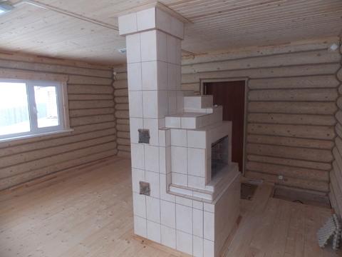 Продам новый дом в Ильинском районе - Фото 5