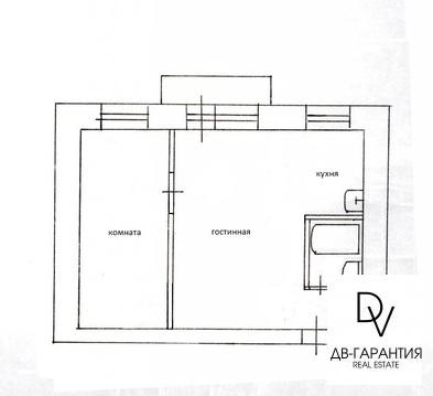Продажа квартиры, Комсомольск-на-Амуре, Мира пр-кт.
