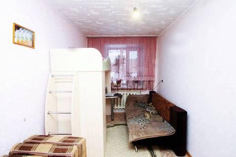 Продам квартиру с ремонтам в отличном районе города - Фото 3
