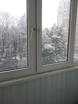 2 комнатная квартира на Ленина - Фото 5