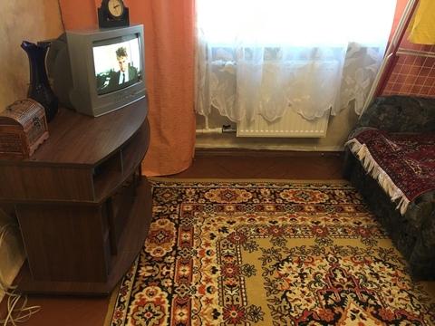 Объявление №47125879: Продаю комнату в 6 комнатной квартире. Санкт-Петербург, Яковлевский пер., 5,
