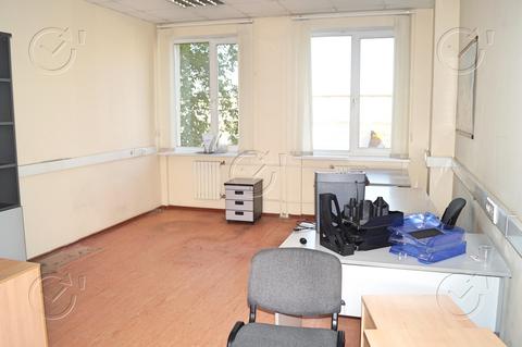Сдам офисное помещение - Фото 3