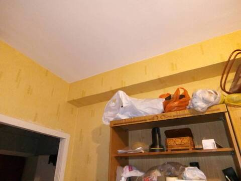 Продажа квартиры, Астрахань, 69 корпус 1 - Фото 5