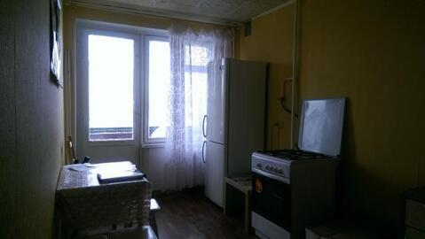Продается 1-ая м.Семеновская, ул.Вольная, д.4 - Фото 4