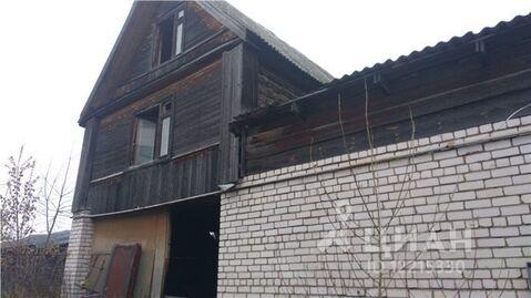 Продажа дома, Тверь, Ул. Пржевальского - Фото 1