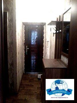 Срочно продается 2-х комнатная квартира - Фото 1