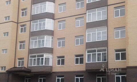 Продажа квартиры, Минеральные Воды, Ул. 50 лет Октября - Фото 1