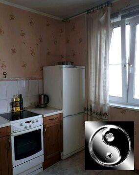 3-комн. квартира, 80 м2 Москва, ЗАО, р-н Тропарево-Никулино, ул. А - Фото 5