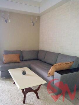 Предлагается на продажу двухкомнатная квартира в новом жилом комп - Фото 4