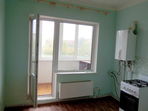 Продам просторную 1- комнатную квартиру - Фото 5