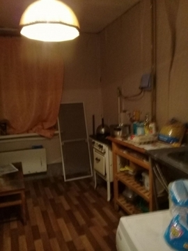 Продается Квартира, Электросталь - Фото 4