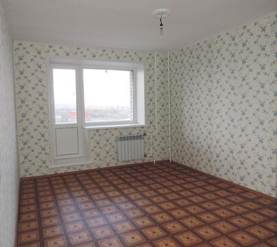 Продается 2-комнатная, Борисевича 14 - Фото 1